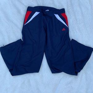 Adidas Wind Pants Size M